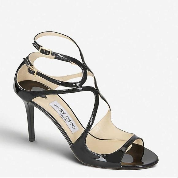 Jimmy Choo Shoes | Jimmy Choo Ivette